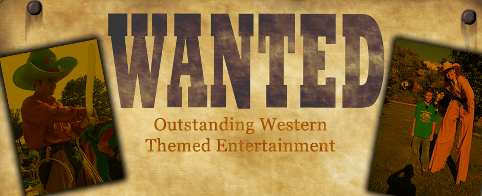 cincinnati-circus-western-entertainment