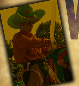 western-themed-events