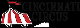 Cincinnati Circus Logo