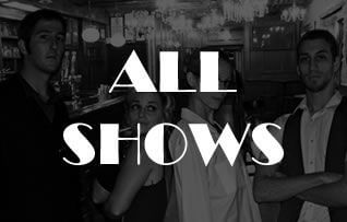 all-shows