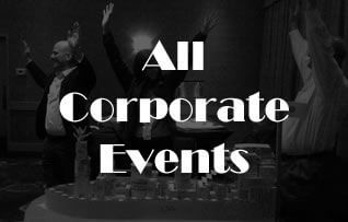 all-corp-events