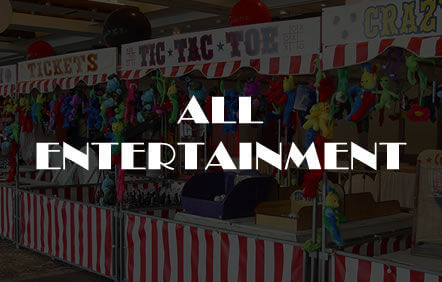all-entertainment