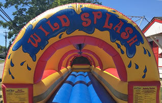 inflatable-slip-and-slide