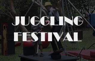 juggling-festival