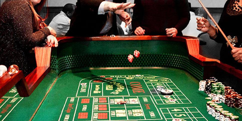 4 ways to increase casino party fund raising cincinnati circus