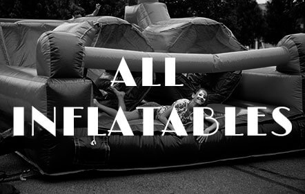 all_inflatables
