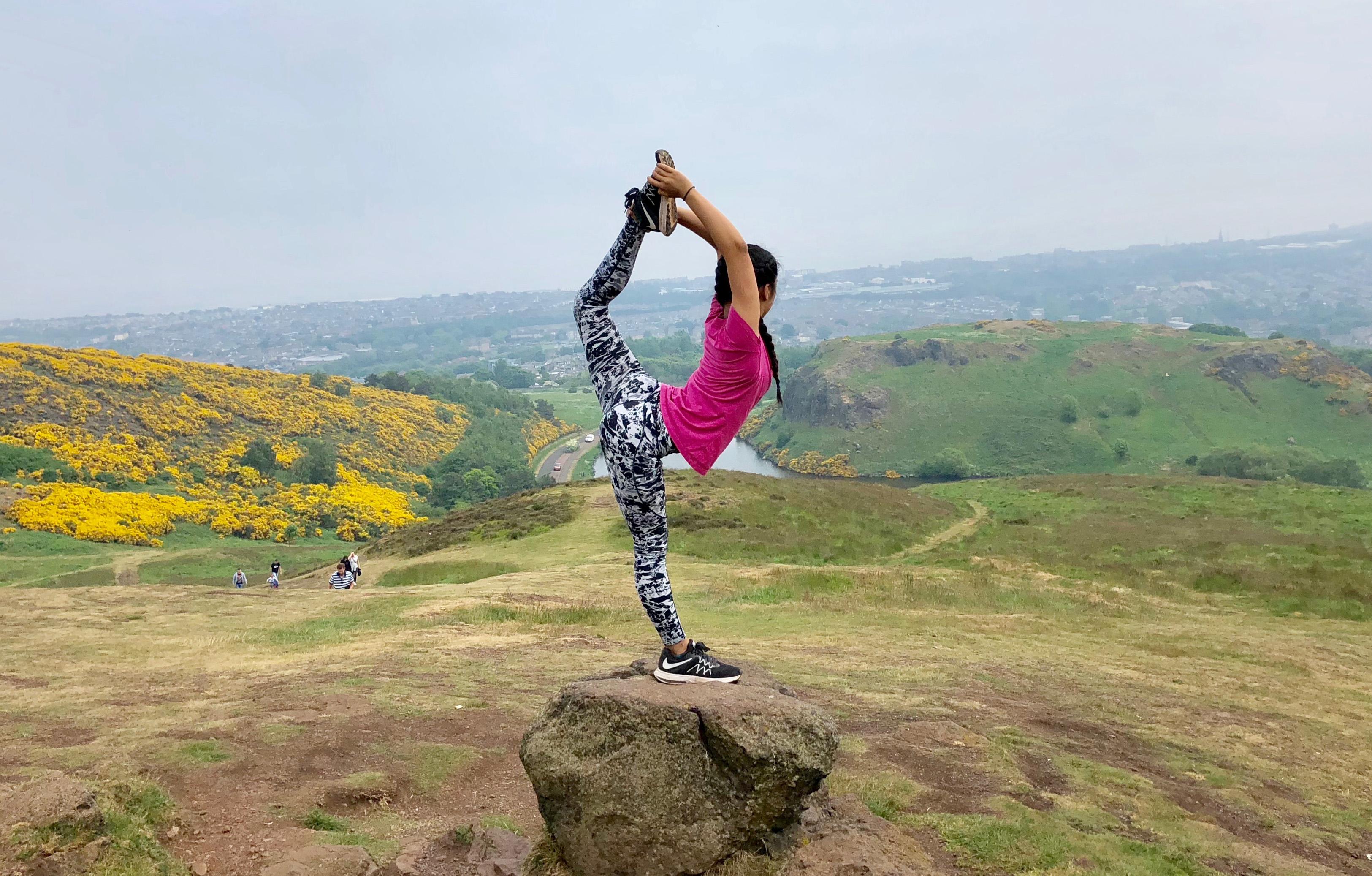 flexibility_menu