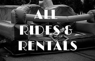 all-rentals-mega-menu