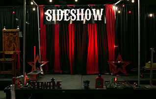 sideshow-mega-menu