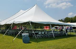 tent-rental-menu